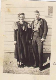 Grandpa McArdle