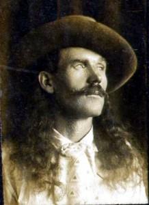 Elmer McArdle
