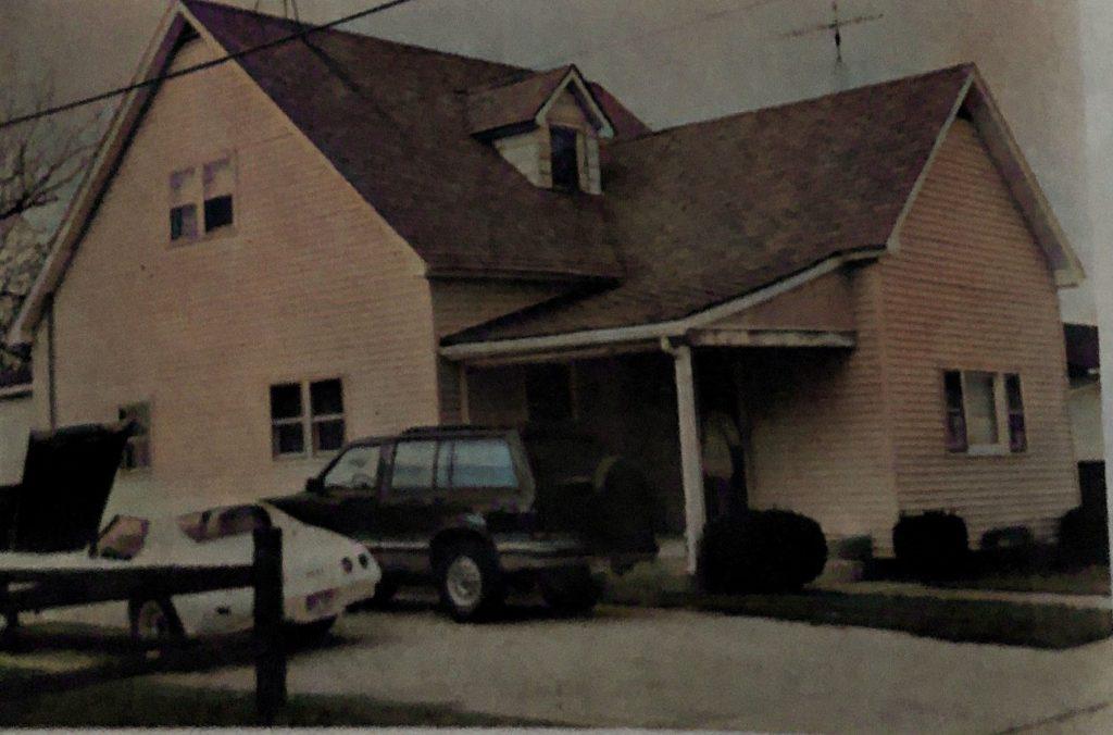 103-South-Oakwood