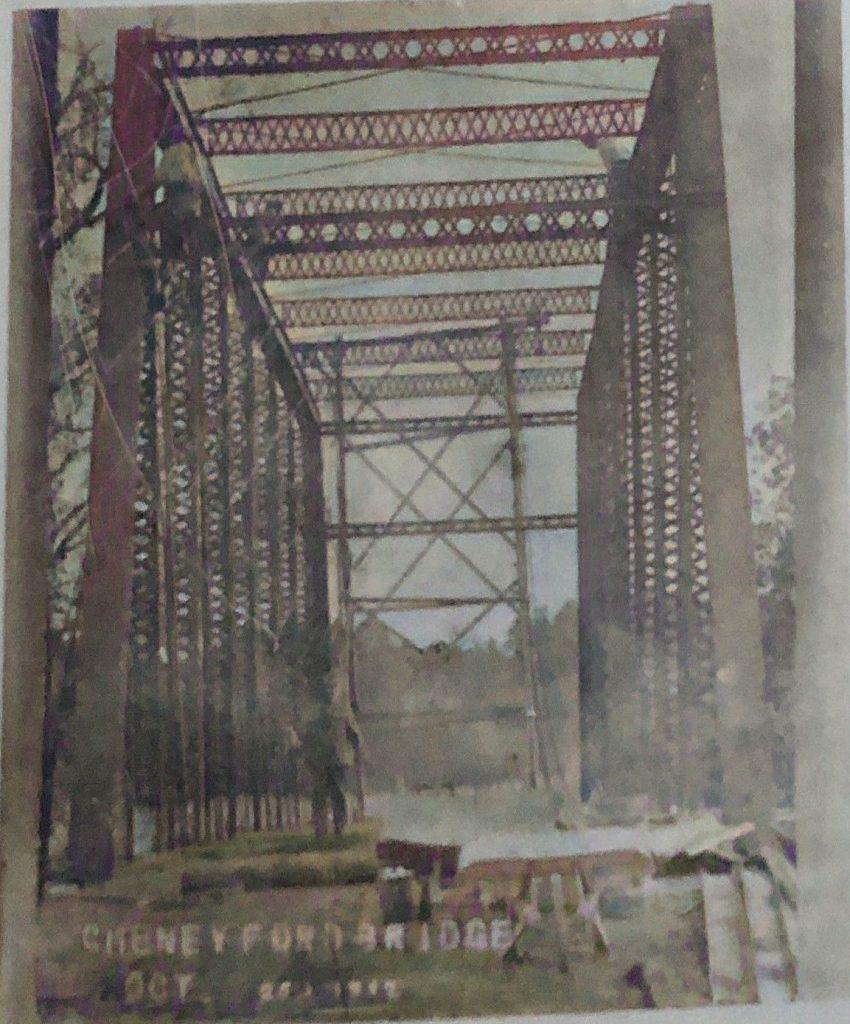 Chaney-Ford-Bridge-Oct-20-1912